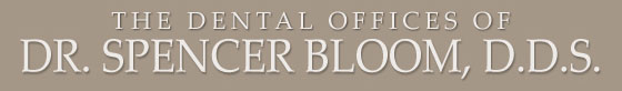 Spencer Bloom, D.D.S. | General Dentist | Cosmetic Dentist in Chicago IL and Northfield IL